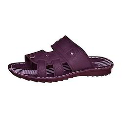 Lehar Men's Slipper