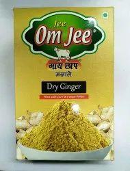 OmJee GaiChhap Dry Ginger Powder