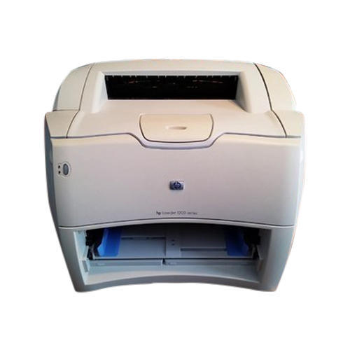 Hp laserjet printer pictures