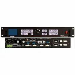 VD Wall LVP615 LED Video Processor