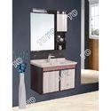 32 inch PVC Bathroom Vanities Cabinet