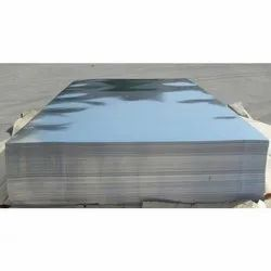 304 Mill Finish Stainless Steel Sheet