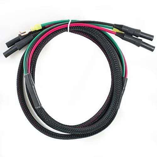 Electrical Generators Cables