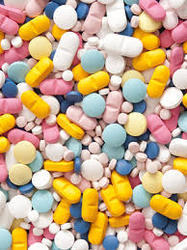 Pharma Franchise in Gujarat
