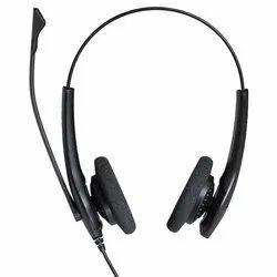 USB Headset for Call Center