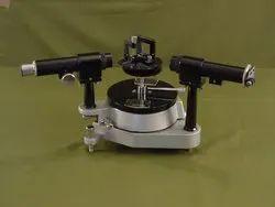 CPR-619 Spectrometer Student