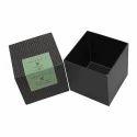 Fancy Jewelry Box