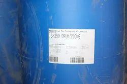 Silicone Fluid SF 350 (Industrial Grade)
