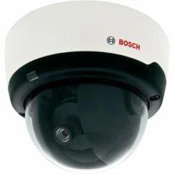 BOSCH-IP-Bullet Camera