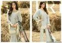 Beautiful Casual Wear Pakistani Suit