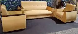 Modern Sofa for Home