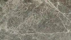 Dark Grey Emperador Italian Marble