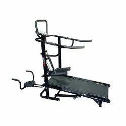 MFT-3615 Multi Function Treadmill