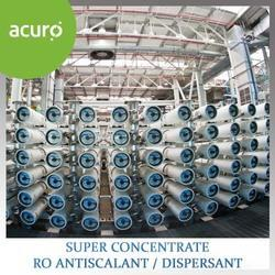 Super Concentrate RO Antiscalant & Dispersant