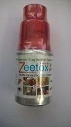 Zeetox Vet