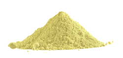 powder Alpha-lipoic acid, For pharmaceutical, Packaging Size: 25 Kg