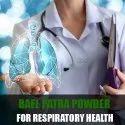 100% Chemical Free Bael Patra (Aegle Marmelos) - 1 Kg Powder