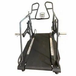Swift Fitness Farmers Treadmill, 150 Kg, Model Name/Number: Cr-05