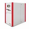 Esm23 Gardner Denver Screw Compressor
