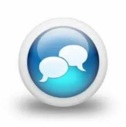Live Chat Tracker Services