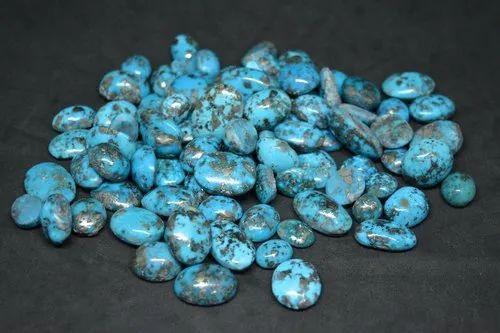ba4b963a123bc Turquoise Irani ( Firoza )