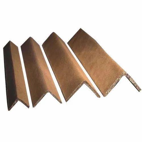 Signode Made Angle Board