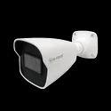 Hi Focus HC-IPC-TSH2200N3 Bullet Camera