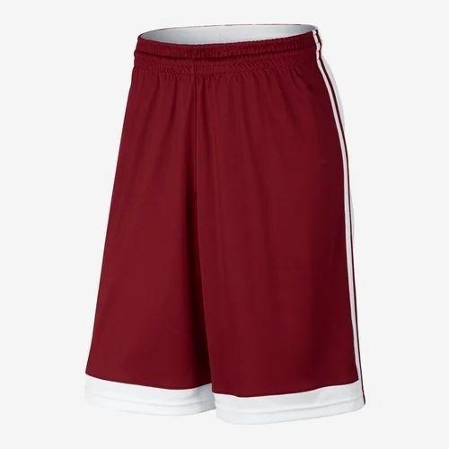 Men''s Basketball Shorts