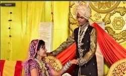 Wedding Coordinator & Planner Services