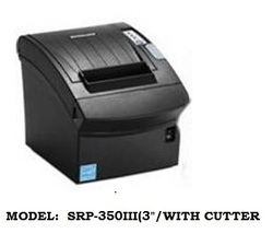 3 Inch Thermal Receipt Printer