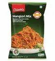 Manglori Mix