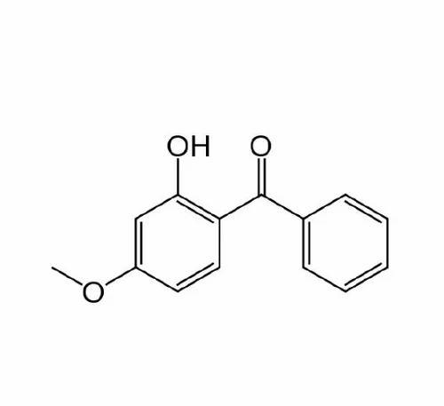 Benzophenone-3 Chemical