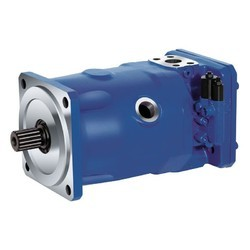 A10VSO45DFR Rexroth  Hydraulic  Pump
