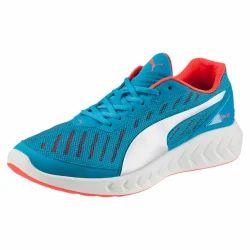 Puma Ladies Sports Shoes