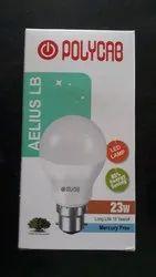 Polycab LED Bulb