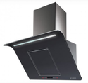 Curvy Plus BK TC LTW 90 Chimney