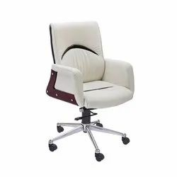 SF-112 Director Chair