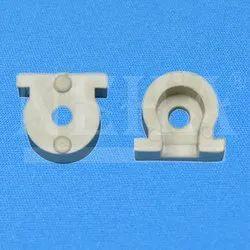 Bushing IR3300 / 2200 / FS5-1589-000