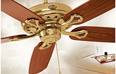 Mk electronics wholesaler of buying guide to ceiling fans e buying guide to ceiling fans aloadofball Image collections