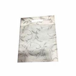 D Cut Non Woven Printed Bag
