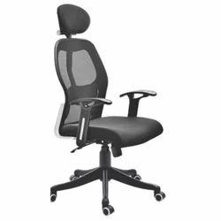 Office Rotatable Chair