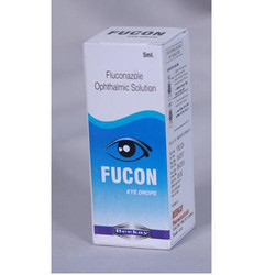 Fucon Eye Drop