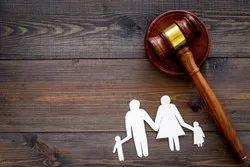 Divorce Attorney Lawyer Service