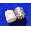 Perforating Roller - Hot Perforation Roller