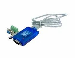 USB485 Series 1 Port USB Converter