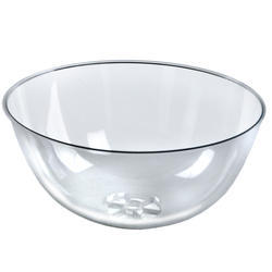 Polycarbonate Bowl