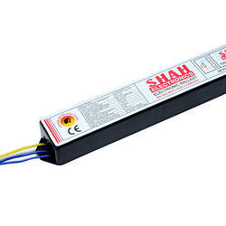 Electronic Fluorescent Light Ballast