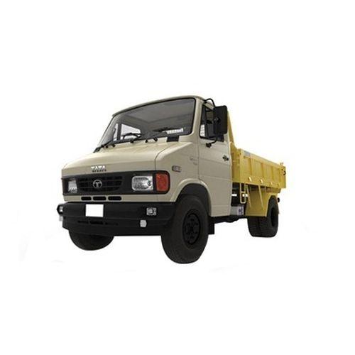 Tata Sk 407 Truck