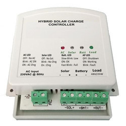 50a Charge Control 240v Dc Moderate Cost Pwm 50a Regulator 240v Solar Charge Controller