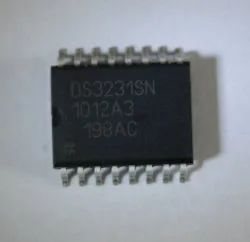 DS3231SN Integrated Circuit